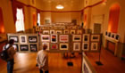 Chichester Camera Club Summer Exhibition